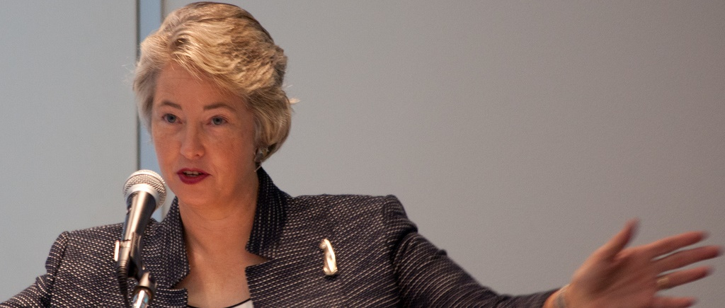 New Dyke mayor of Houston is demanding that Pastors hand over their sermons that may preach about herself or her wicked lifestyle.