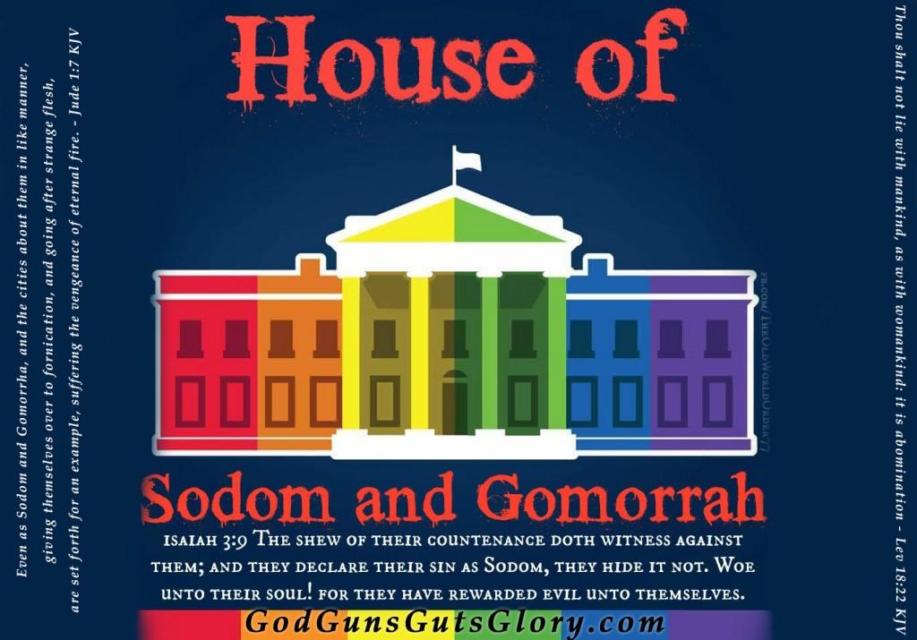 House of Sodom v2